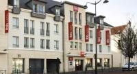 Hôtel Congerville Thionville Hotel Ibis Etampes