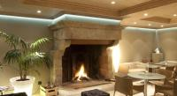 Hôtel Illhaeusern Hotel De L'illwald