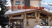 Hotel pas cher Rhône Alpes hôtel pas cher Le Carlina