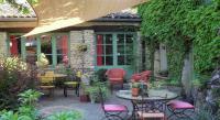 Hotel Confort Chanos Curson Auberge Des Collines