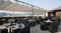 Hotel de luxe Toudon hôtel de luxe Novotel Nice Centre