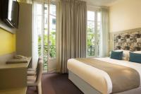 hotels Rueil Malmaison Hotel Palais De Chaillot