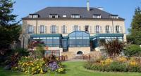 Hôtel Algrange hôtel Domaine De Volkrange