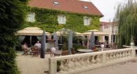 Hôtel Feuges Hotel Le Marais