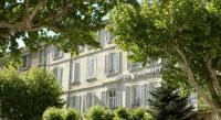 Hôtel Mirabel aux Baronnies Hotel Restaurant Colombet