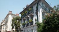Hôtel Nice Hotel Villa Rivoli