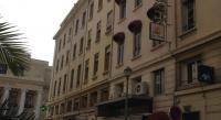Hôtel Marseille Hotel Carre Vieux Port