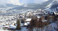 Hotel pas cher Haute Savoie hôtel pas cher Le Panoramic
