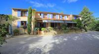 Hôtel Mas Blanc des Alpilles Hotel Mistral De Provence