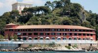 Hôtel Cap d'Ail Hotel Monte Carlo Beach