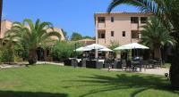 hotels Propriano Les Pavillons Du Golfe