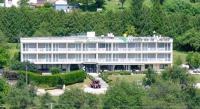 Hôtel Vellevans hôtel Logis Le Relais De La Vallee
