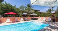 Hotel Balladins Corse Hotel Casa Vecchia