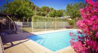Hotel Balladins Allemagne en Provence Le Relais Fasthôtel De Manosque