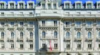 hotels Levens Boscolo Exedra Nice, Autograph Collection