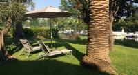 Hotel 2 étoiles Escragnolles hôtel 2 étoiles L'îlot du Golf Cannes Mandelieu