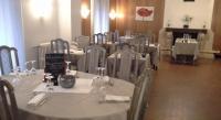 Hotel pas cher Languedoc Roussillon hôtel pas cher Logis la Corniche des Cevennes