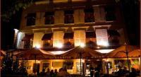 Hôtel Monchy Saint Éloi Hotel Restaurant L'avenue