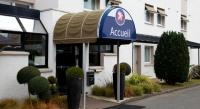 Hotel pas cher Fay de Bretagne Inter-hôtel pas cher Agora