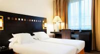 Hôtel Valenton Hotel Saint Maur Creteil