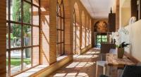 Hôtel Varennes hôtel Abbaye des Capucins Spa - Resort - BW Premier Collection