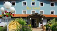 Hotel Balladins Hettenschlag Hôtel Roi Soleil Colmar