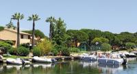 Hôtel Théoule sur Mer hôtel Pierre - Vacances Premium Les Rives de Cannes Mandelieu