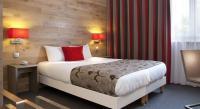 Hotel Holiday Inn Gueberschwihr Hôtel Turenne