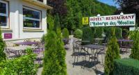 Hotel pas cher Franche Comté hôtel pas cher Auberge des Moulins