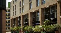 Hôtel La Valette du Var hôtel ibis Styles Toulon Centre Congrès