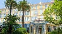 Hotel 3 étoiles Breil sur Roya hôtel 3 étoiles Club Vacanciel Menton