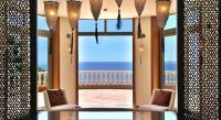 Hôtel Théoule sur Mer hôtel Tiara Yaktsa Côte d'Azur