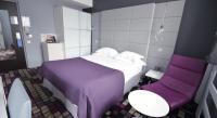 Hôtel Corcelles les Monts hôtel Kyriad Prestige Dijon Centre