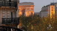 hotels Cachan Royal Hotel Champs Elysées