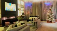 Hotel de luxe Toudon Best Western Plus hôtel de luxe de Madrid Nice