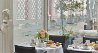 hotels Nanterre Unic Renoir Saint Germain