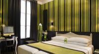 hotels Paris 10e Arrondissement Hotel Design Sorbonne