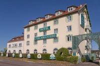 Hôtel Corcelles les Monts Hotel l'Escargotière Dijon Sud - Chenove