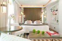 hotels Nanterre Le A