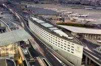 hotels Juilly Sheraton Paris Roissy Airport