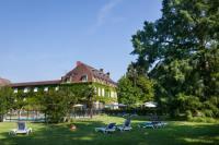 Hôtel Pierreclos hôtel Relais du Silence Hostellerie Chateau de la Barge
