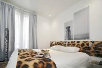Hotel Inter Hotel Croissy sur Seine INTER-HOTEL Rueil Centre