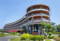 Hôtel Limendous Hotel Parc Beaumont Pau - MGallery by Sofitel