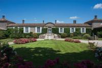 Hôtel Noaillan hôtel Relais du Silence Relais du Chateau d'Arche