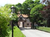 Hôtel Carnin hôtel Le Domaine des Cigognes