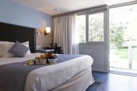 Hôtel Rhône hôtel Kyriad Lyon Sud Sainte Foy
