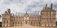 Hôtel Uzelle hôtel Chateau de Villersexel