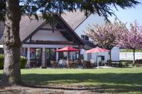 hotels Lagny sur Marne Kyriad Hotel Meaux