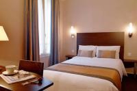 Hôtel Paris hôtel Istria Montparnasse