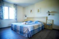 Comfort Hotel Châteauneuf du Pape Residhotel Golf Grand Avignon